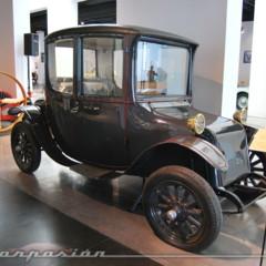 Foto 27 de 96 de la galería museo-automovilistico-de-malaga en Motorpasión