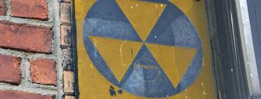 Tras una explosión nuclear, estos son los alimentos que se vuelven más radiactivos