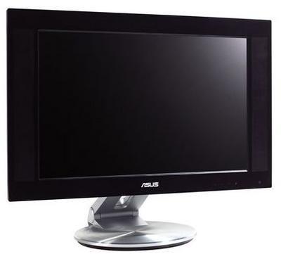 Asus PW191, 19 pulgadas de LCD aseguradas