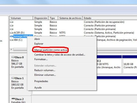 Problemas con el Service Pack 1 de Windows 7 y cómo solucionarlos (I)