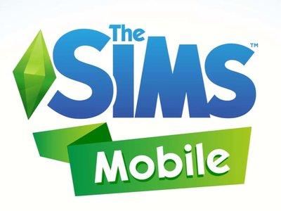 The Sims Mobile quiere parecerse más a la versión de PC y será gratuito en móviles