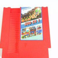 ¿Conservas una Nintendo NES? Por 9 euros tienes 500 juegos clásicos