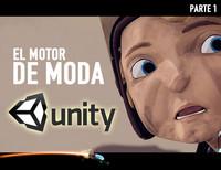 Unity, el motor de desarrollo capaz de partir la historia de los videojuegos en dos