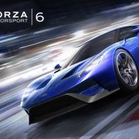Si eres Gold, desde ya y hasta el 28 de agosto puedes jugar gratis a Forza 6