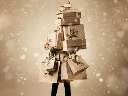Regalos de Navidad: variedad de joyitas para deslumbrar
