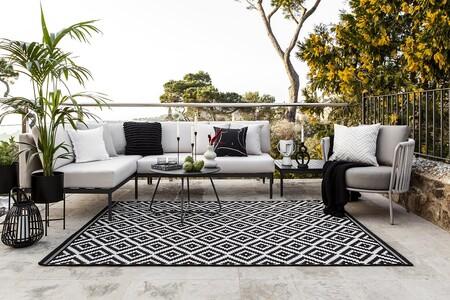 Ideas para renovar la terraza