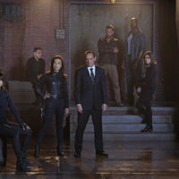 ABC ya trabaja en un posible spin-off de 'Agents of S.H.I.E.L.D.'