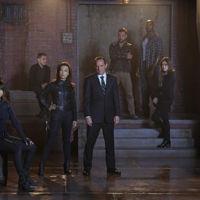 ABC ya trabaja en un posible spin-off de 'Agents of S.H.I.E.L.D.'