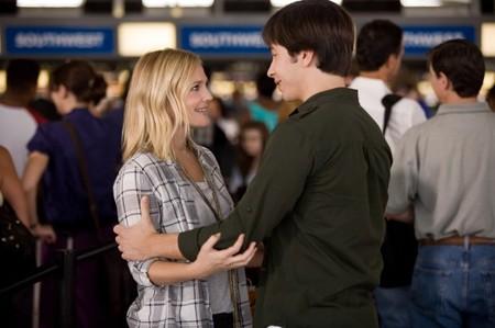 Las relaciones a distancia son posibles: te contamos cómo hacer que tu amor sobreviva a los kilómetros