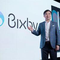 Samsung no se casa con Alexa ni con Google Assistant: Bixby llegará a sus electrodomésticos