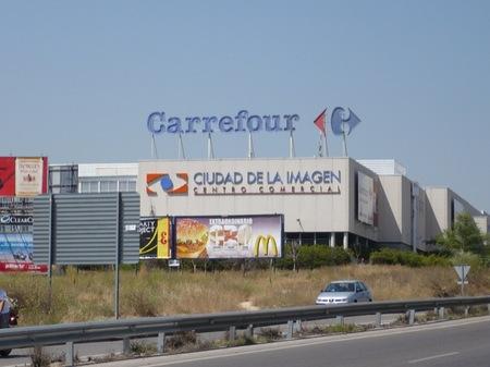 Carrefour lanza la tarjeta superfamilias para descontar el I.V.A. en sus compras