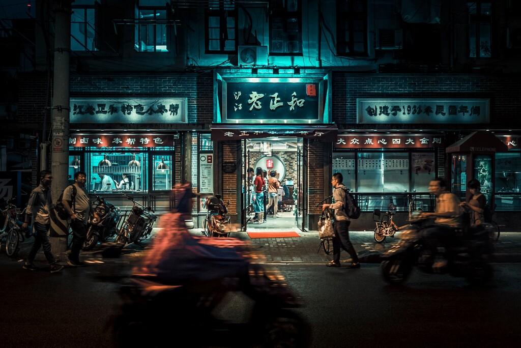 China cambia las reglas para sus tecnológicas: creará un nuevo mercado bursátil y quiere facilitar su expansión acomodándose a las reglas internacionales