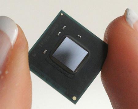 Intel presenta dos nuevos Quark con soporte para ECC