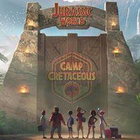 'Jurassic Park' tendrá un spin-off en forma de serie animada que llegará en exclusiva a Netflix: 'Jurassic World: Camp Cretaceous'