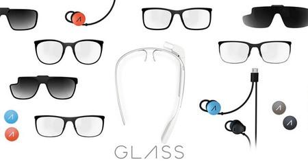 Google Glass dejará de ser Beta muy pronto