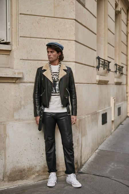 Streetstyle Hombre 8