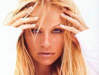 Pamela Anderson no tuvo una infancia nada fácil. ¡Ha confesado que fue violada!