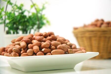 Cacahuetes: propiedades, beneficios y como usarlo en la cocina