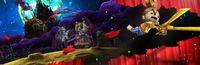 'Puppeteer' empezará su función en septiembre [GDC 2013]