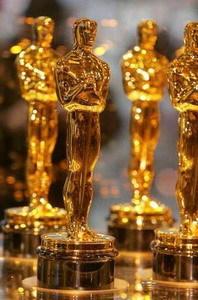 Nominaciones a los Oscars, la segunda oportunidad de Javier Bardem