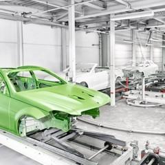 Foto 21 de 26 de la galería mercedes-c63-amg-coupe-legacy-edition en Motorpasión