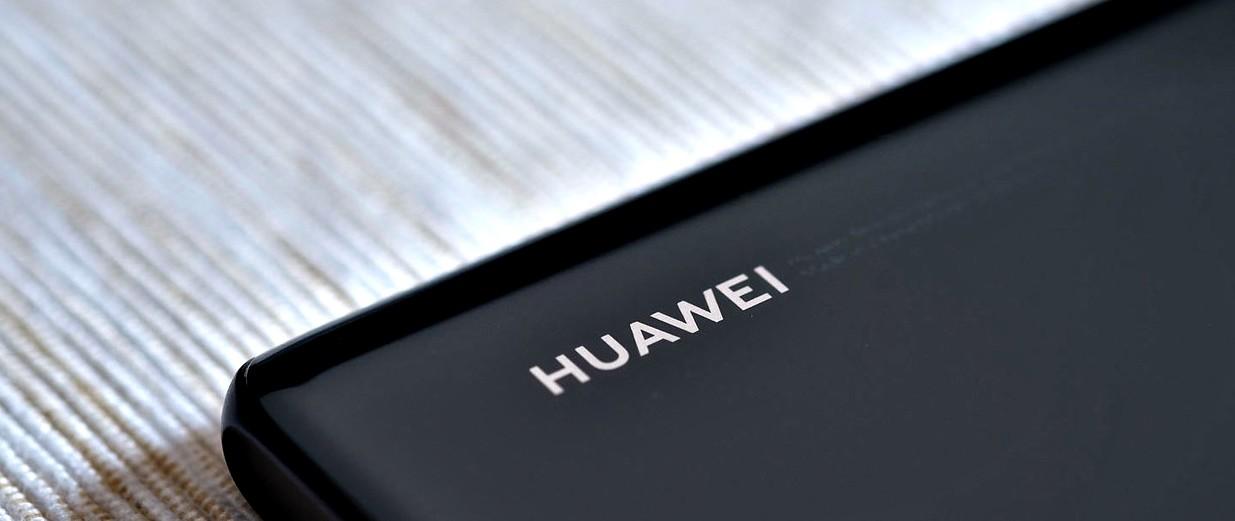 f6ed705e14d Las empresas de tecnología frente a Huawei: así han reaccionado todas ellas  para cumplir con el bloqueo de los EEUU