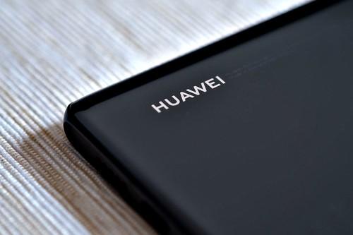 Las empresas de tecnología frente a Huawei: así han reaccionado todas ellas para cumplir con el bloqueo de los EEUU