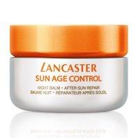 Cuidados faciales intensivos para después del sol: no abandones la piel del rostro en verano