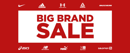 Big Brand Sale en Sports en Direct rebajas y descuentos en Sports Puma 2f42ac