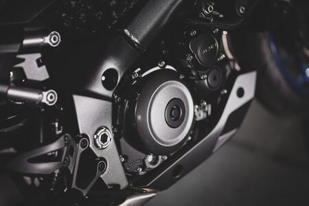 Suzuki Gsx S1000 2021 039