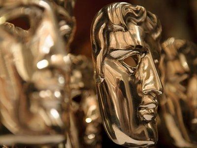 BAFTA 2017 | 'La La Land' lidera la lista de nominaciones