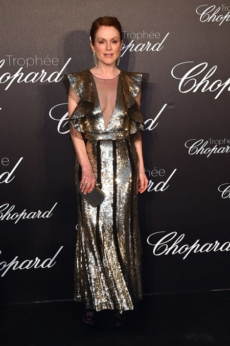 Cannes Chopard 2