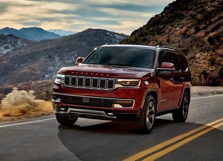 Jeep Wagoneer 2022 1600 0c