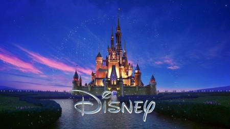 Especial Disney en BlogdeCine