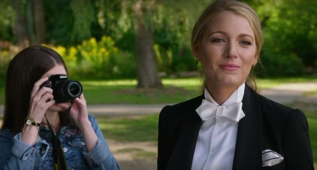 Tráiler de 'Un pequeño favor': Anna Kendrick intenta encontrar a Blake Lively en el salto al thriller de Paul Feig