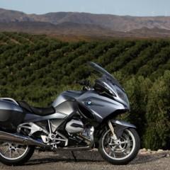 Foto 12 de 36 de la galería bmw-r1200rt en Motorpasion Moto