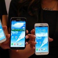 Este virus afecta a 1.000 millones de dispositivos Android