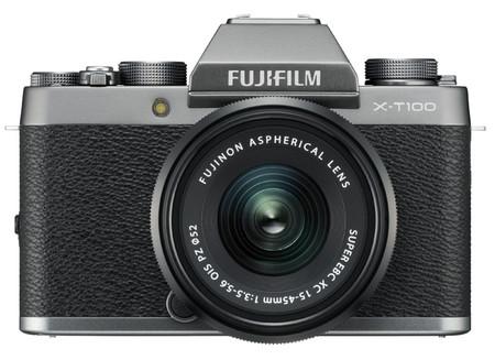 Xt100cta Fujifilm