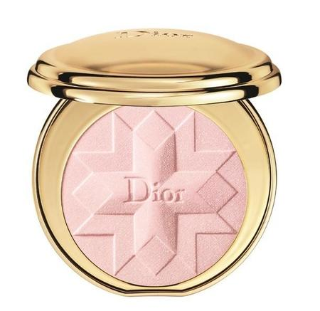 diorific-illuminating-pressed-powder-holiday-2014.jpg