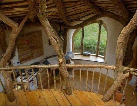 hobbit casa 7