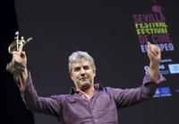 Conclusiones del X Festival de Cine Europeo de Sevilla