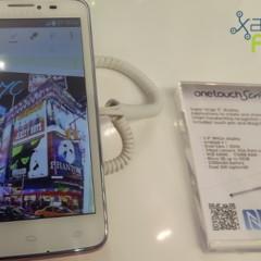 Foto 3 de 6 de la galería alcatel-en-el-mwc-2013 en Xataka Android
