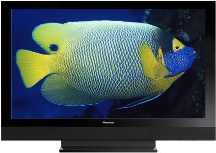 Pioneer lanza un sistema de tv de pago para descargar
