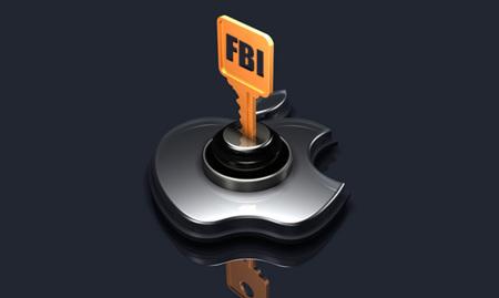 Antisec filtra un millón de identificadores UDIDs de dispositivos de Apple presuntamente robados al FBI [Actualizado con el comunicado de Apple]
