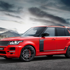 range-rover-pick-up-by-startech