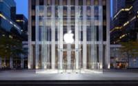 Estos son todos los fichajes del mundo de la moda que ha hecho Apple
