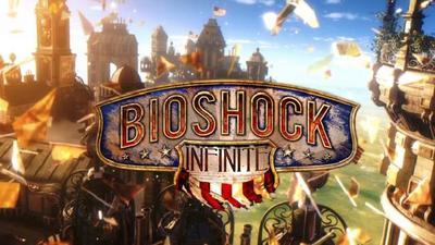 Se confirma BioShock Infinite Complete Edition para Xbox 360, PS3 y PC