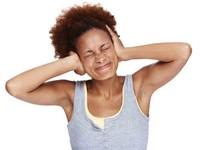 Cómo eliminar el 'gusano de la oreja'