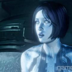 Foto 1 de 18 de la galería halo-4-imagenes-gameinformer en Vida Extra