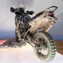 honda-true-adventure